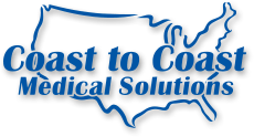 Coast to Coast Medical Solutions