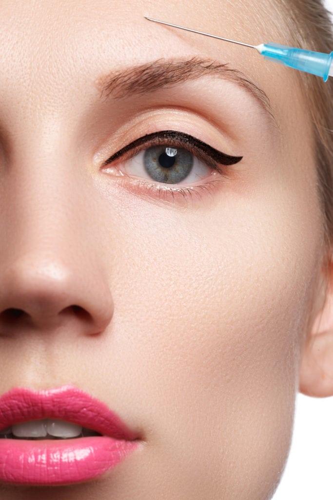 dermal fillers - facial fillers - MAXiM Facial Aesthetics