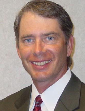 Michael Watson, MD