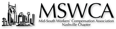Mid-South Worker's Compensation Association