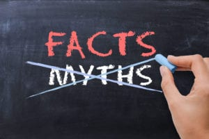 Stem Cell Myths and Facts