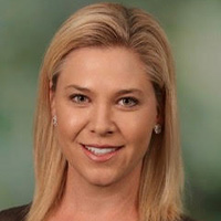 Jennifer Tucker, MD