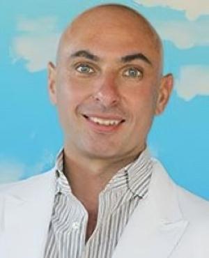 "<img src=""physiatrist.jpg"" alt=""Dr. Michael Baskin "" />"