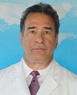 "<img src=""orthopedicsurgeon.jpg"" alt=""Dr. Jeffrey A. Press"" />"