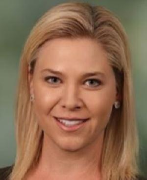 "<img src=""orthopedicsurgeon.jpg"" alt=""Dr. Jennifer Tucker"" />"