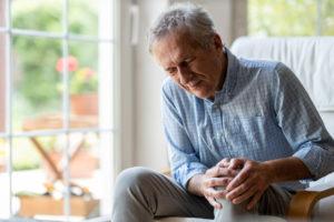 for Knee Arthritis Treatment