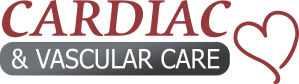 Cardiac & Vascular Care Inc