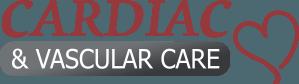 Cardiac & Vascular Care Inc