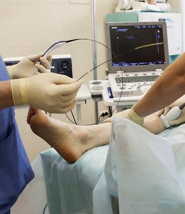 Cardiac & Vascular Care - vascular diseases