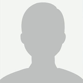 Navaid Asad, MD