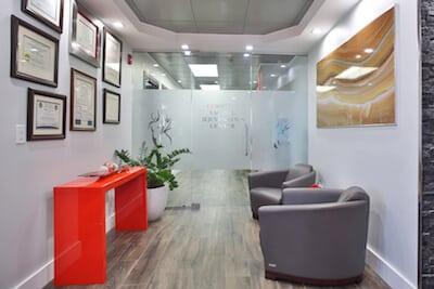 Aventura OB/GYN Advanced Care, LLC