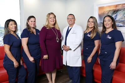 Aventura OB/GYN Advanced Care, LLC