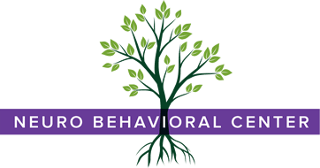 Neuro Behavioral Center