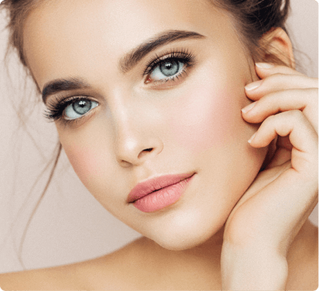 Microneedling with PRP - Platelet Rich Plasma - Skin Treatments - Dr. Li - prp therapy - Dr. Li Wellness