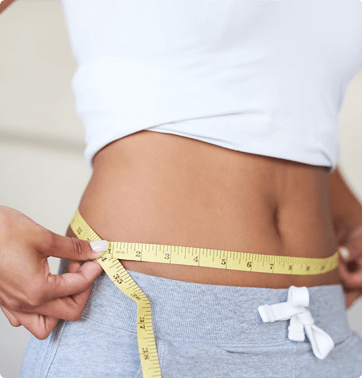 North Dallas Wellness Center - Medical Weight Loss