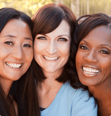 North Dallas Wellness Center - Testosterone Therapy for Women