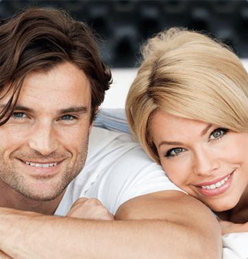 North Dallas Wellness Center - Bio-identical Hormone Replacement Therapy