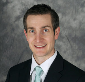 Dr. Matthew Brown - Hand surgery - Plastic Surgeon - Basin Orthopedic Surgical Specialists - hand arthritis - carpal tunnel