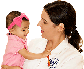 Pediatric Dermatology of Miami | Quality Dermatologic Care | Dr