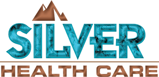 Silver Healthcare