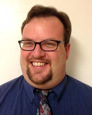 Christopher R. Engdahl, DO, MS