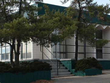Bayard Clinic
