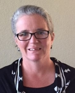 Kim Christensen - Billing Manager