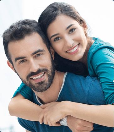 Silver Healthcare - Testmonials