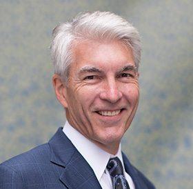 Dr Niedbalski
