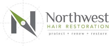 Northwest Hair Restoration