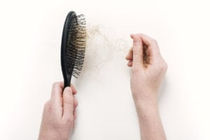 New Published Findings Detail about a Medication with Potential to Treat Hair Loss