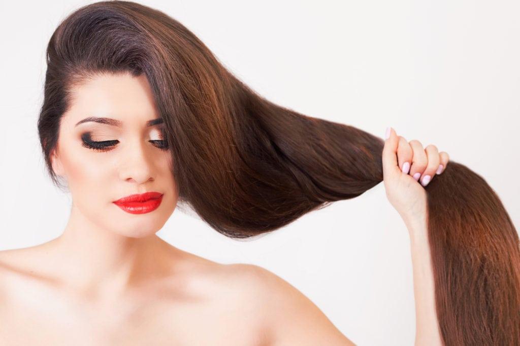 hair growth - hair loss - AmnioFix