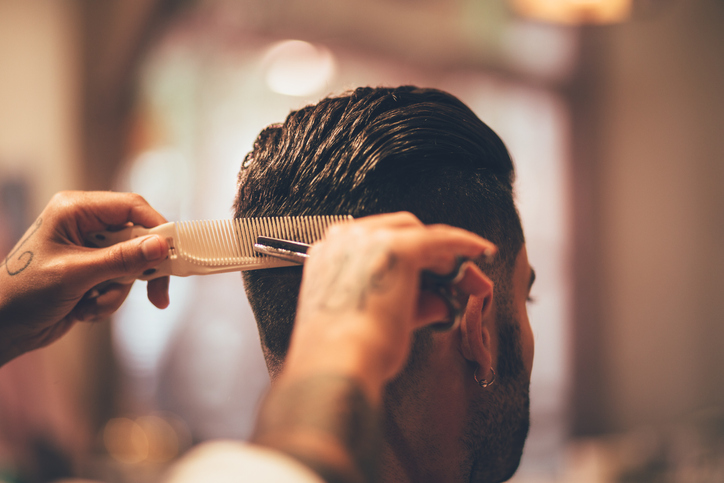 How to Care for Your New Hair Post-Operation