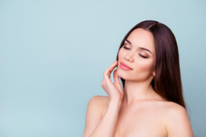 Best Medical-Grade Skin Care Recommended by Plastic Surgeons | Spokane WA