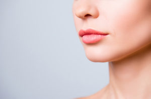 The Best Cosmetic Procedure for Plump Lips