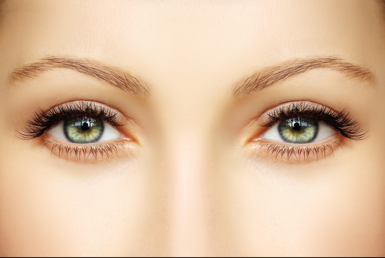 What Causes Eyebrow Loss Northwest Hair Restoration