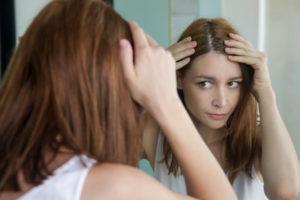 Apex Hair Fiber