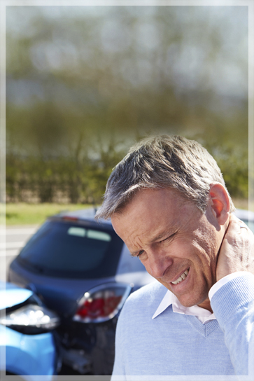 Accident & Injury - Delaware Back Pain and Sports Rehabilitation Centers
