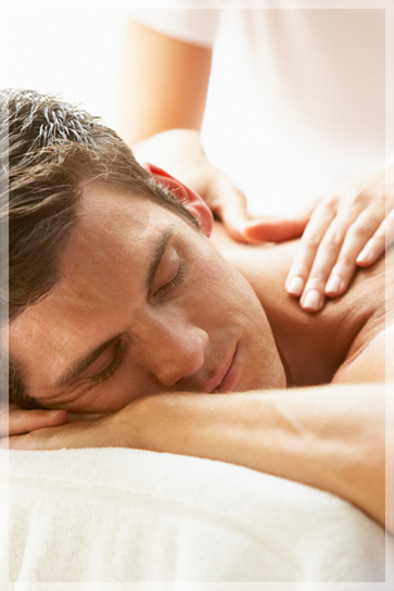 Acupuncture & Massage Therapy | Neck & Back Pain Treatment