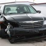 Sebring-Accident