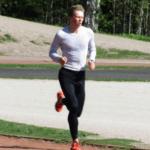 sports_medicine