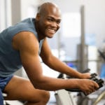 Does a Positive Outlook Influence Healing from Sports Injuries?