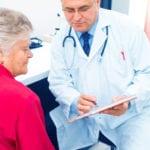 Seeking a Second Orthopedic Opinion