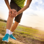 knee_care_no_pain_tips