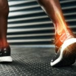 The Best Ankle Care Exercises