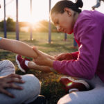 Sports Injuries - Florida Sports Medicine & Orthopedics