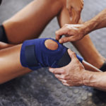 orthopedics vs. sports therapy