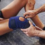 orthopedics vs. sports therapy