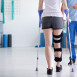 Injuries Lead to Future Instability