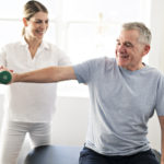Physical Therapy Benefits Joints